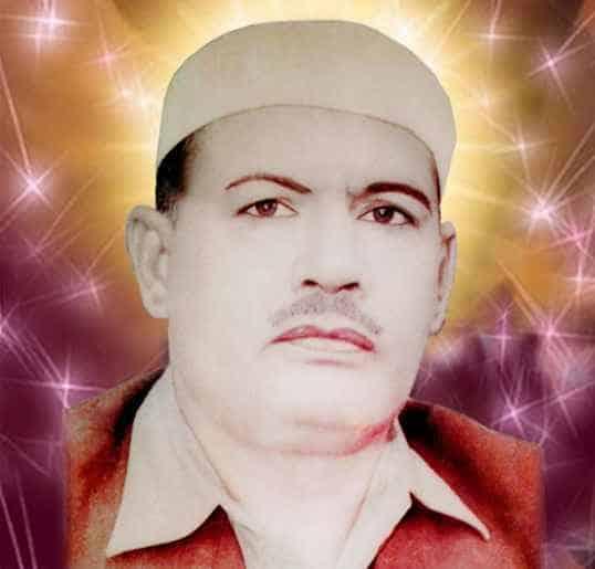 Sain Bhagwandas sahib